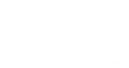 safesite isle of wight logo